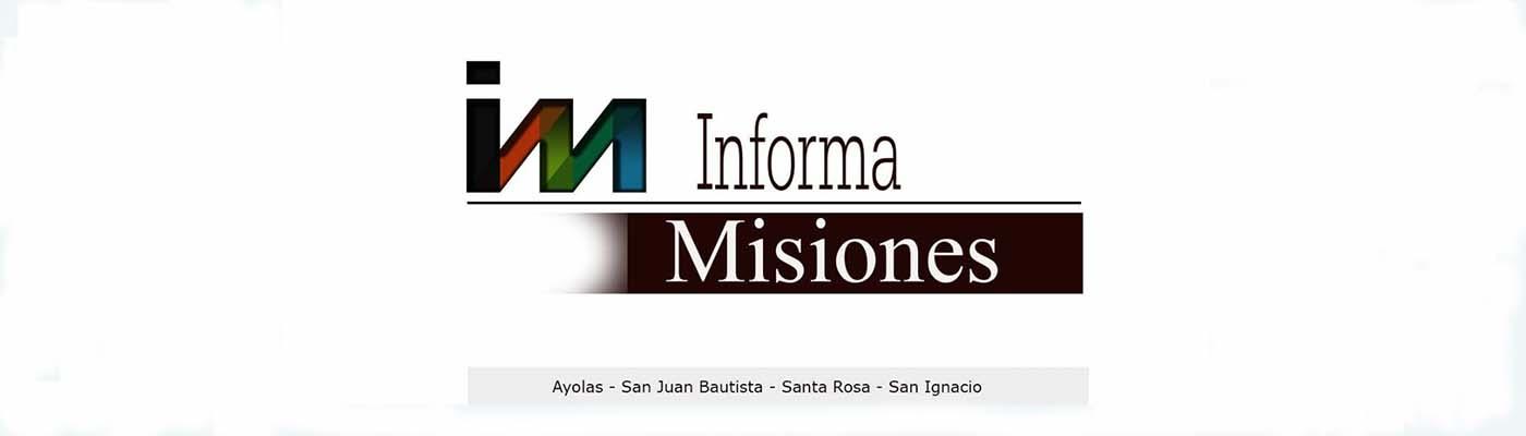 Informa Misiones